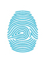 EscribanoDigital | Soluciones para el Procesamiento y Gestión de Documentos Digitales Seguros